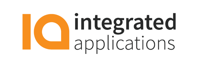 Integrated Applications Support